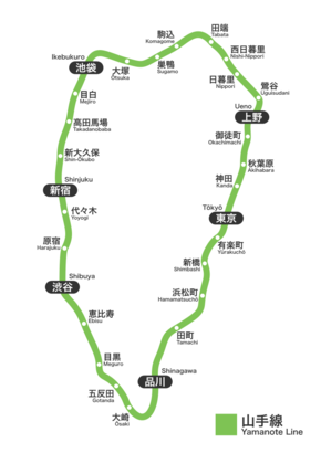 yamanote_line-map.png